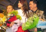 Ảnh lễ trao giải Cống hiến 2007