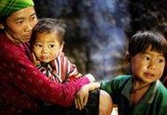 10 triệu USD hỗ trợ trẻ em đường phố