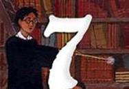 Cư dân mạng chia nhau dịch Harry Potter 7