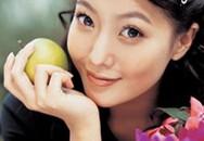 Kim Hee Sun lên xe hoa vào ngày 19/10 tới