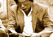 Trịnh Thanh Sơn: Quên ung thư, nói về rượu và phụ nữ