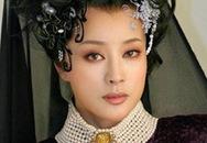 """Lưu Hiểu Khánh không ngại là """"đối thủ"""" của Phạm Băng Băng"""