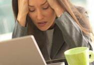 Đau đầu dạng Migraine