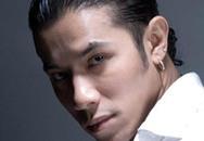Kasim Hoàng Vũ tiết lộ về người yêu