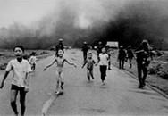 Huỳnh Công Út và bức ảnh khỏa thân đoạt giải Pulitzer