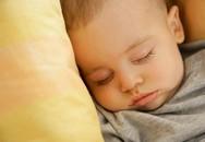 Làm thế nào để tập thói quen đi ngủ cho bé?