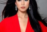 BTC cuộc thi Hoa hậu hoàn vũ chờ quyết định của Thủ tướng
