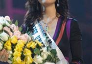 Hoa hậu Hoàn vũ Riyo Mori đến Việt Nam