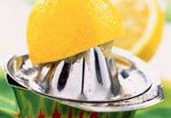9 mẹo vặt hữu ích trong nhà bếp