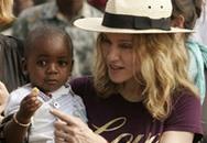 Madonna bị tình nghi có liên quan đến âm mưu tài chính