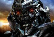 Lịch phim các rạp từ 25/8 đến 2/9: Robot đại chiến