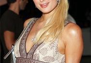 Paris Hilton là con của trùm xã hội đen?