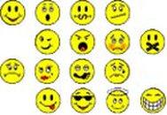 Các nghi thức giao tiếp trên Internet(1)