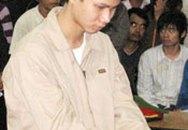 Lại hoãn xử kẻ sát hại 5 người tại 888 phố Minh Khai