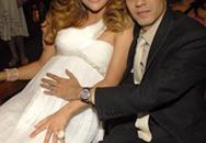 Jennifer Lopez chi 1,4 triệu đô cho việc sinh con