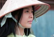Siêu sao Hàn Quốc Lee Young Ah trở lại Việt Nam