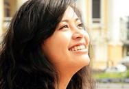 Hoàng Thùy Linh: Cố gắng để sống tốt hơn
