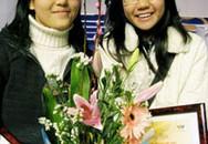 Những phát ngôn hài hước tại Bài hát Việt 2007