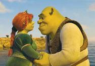 Gã Shrek tốt bụng (phần 3)