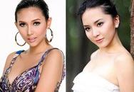 Hoàng Yến, Thiên Lý không được tổ chức Miss World đồng ý?