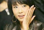 Công bố kết quả khám nghiệm tử thi Choi Jin Sil