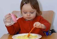 4 chất phụ gia trong thực phẩm gây hại cho não trẻ em