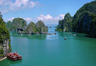 Việt Nam đăng cai tổ chức Diễn đàn Du lịch ASEAN 2009