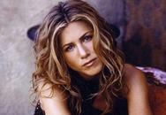 Jennifer Aniston: Chìm nổi giữa sóng tình