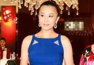 Lưu Gia Linh béo lên nhờ lấy chồng