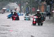 Hà Nội có 17 người chết, thiệt hại 3.000 tỷ đồng