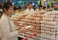 Kiểm soát chặt thực phẩm nhập khẩu