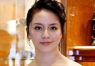 Chùm ảnh mới về Á hậu Dương Trương Thiên Lý