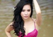 Thiên Lý sẵn sàng thi Miss World 2008