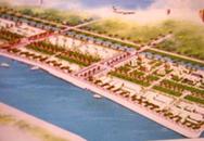 Hơn 16.000 tỷ đồng xây sân bay Phú Quốc