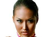 Phi Thanh Vân rút tên khỏi giải 'Người mẫu VN'