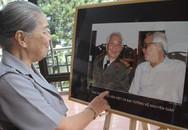 Triển lãm chân dung cố Thủ tướng Võ Văn Kiệt