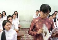 """Những cô giáo """"ấn tượng"""" của điện ảnh Việt Nam"""