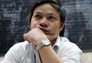 Bộ Giáo dục cam kết bảo vệ thầy Đỗ Việt Khoa