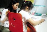 Trẻ tự kỷ truân chuyên hòa nhập