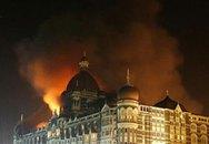 Thế giới lên án tấn công khủng bố ở Ấn Độ
