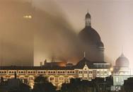 Ấn Độ rung chuyển vì hàng loạt vụ tấn công đẫm máu