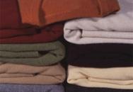 Mẹo cho áo len