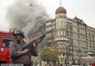 Khủng bố Ấn Độ muốn sát hại 5.000 người