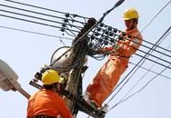 Trong tháng 12, không tiết giảm điện trên toàn quốc