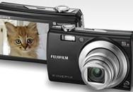 Những máy ảnh tiêu biểu nhất năm 2008