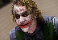 Heath Ledger – diễn viên xuất sắc nhất năm 2008
