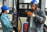 Giá xăng dầu giảm tiếp 1.000 đồng/lít