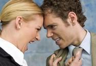 Những điều tối kỵ trong đối thoại vợ chồng