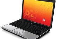 Những laptop đắt hàng nhất 2008