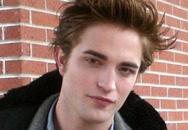 """""""Ma cà rồng"""" Robert Pattinson chưa từng biết yêu"""
